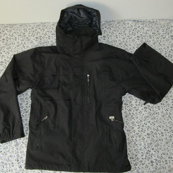 snowboard jackets vans Online Shopping